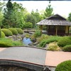 Nerima japanese garden ipswich HD wallpaper