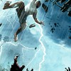Video games dead island riptide HD wallpaper