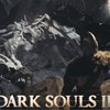 Photo manipulation torch cavern dark souls 2 HD wallpaper