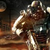 Video games fallout 3 HD wallpaper