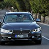 Bmw cars 3 series touring HD wallpaper
