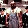 Stephen king michael clarke duncan david morse HD wallpaper