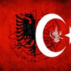 Brotherhood turkey turkish islam albania osmanlı HD wallpaper