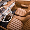 Mercedes-benz 300 sl cars interior HD wallpaper