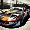 Streets cars ford roads vehicles gt automobile HD wallpaper