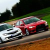 X subaru impreza wrx automobiles cars sports HD wallpaper