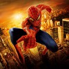 Spiderman comics legend superheroes HD wallpaper