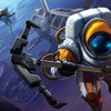 League of legends nautilus moba game HD wallpaper