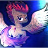 Pony: friendship is magic spitfire (mlp character) HD wallpaper