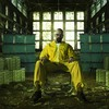 Meth bryan cranston warehouse walter white heisenberg HD wallpaper