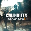Call of duty logos black ops 2 HD wallpaper