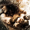 Movies men conan the barbarian HD wallpaper