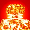 Bombs atomic explosions nuclear bomb HD wallpaper