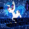 My little pony: friendship is magic speckles HD wallpaper