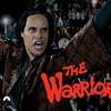 Movies men the warriors dig movie stills HD wallpaper