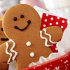 Cookies  HD wallpaper