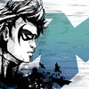 DC Comics Nightwing  HD wallpaper