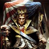 Video games assassin george washington assassins creed 3 HD wallpaper