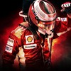 Formula one shells amd bridgestone HD wallpaper