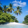Nature tropical north maldives HD wallpaper