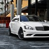 Mercedesbenz sclass cars HD wallpaper