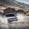 Nature cars land rover vehicles range 2013 HD wallpaper