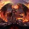 Might and magic: heroes vi fire HD wallpaper
