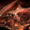 Dragons fantasy art warriors HD wallpaper