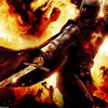 Dragons Dogma Kämpfer  HD wallpaper