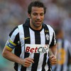 Del piero juventus soccer sports HD wallpaper