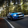 Ford mustang shelby gt500 cars HD wallpaper