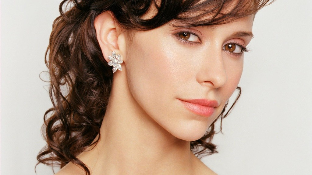 Women Jennifer Love Hewitt Eu Wallpaper Allwallpaper 16385