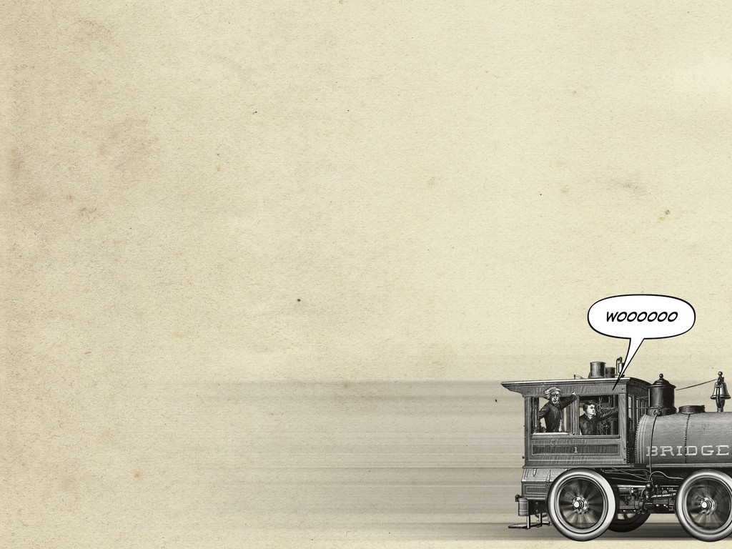 the first iphone humor trains vehicles wallpaper allwallpaper in 13092