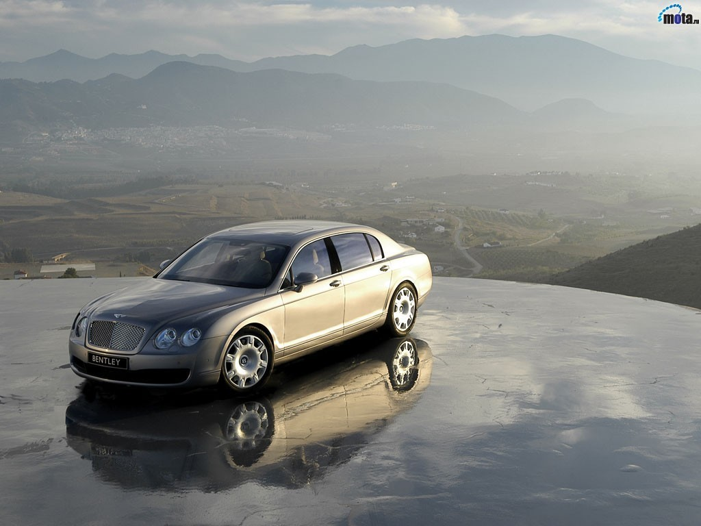 iphone pictures to pc cars bentley auto wallpaper allwallpaper in 15363 pc en 15363