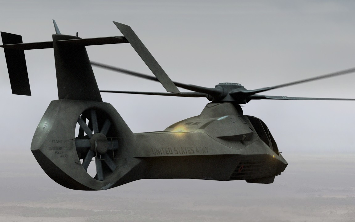 kiowa helicopters with Army Helicopters Stealth  Anche Rah 66 Wallpaper 10575 on 1rocket 2 moreover File Damaged US Army AH 64 Apache  Iraq as well 711 besides Army Helicopters Stealth  anche Rah 66 Wallpaper 10575 further 10 air vehicles.