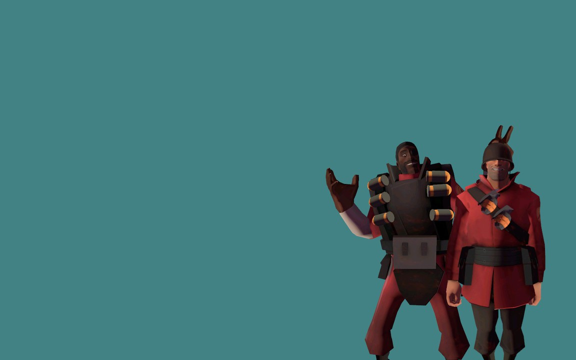 video game team fortress - photo #24