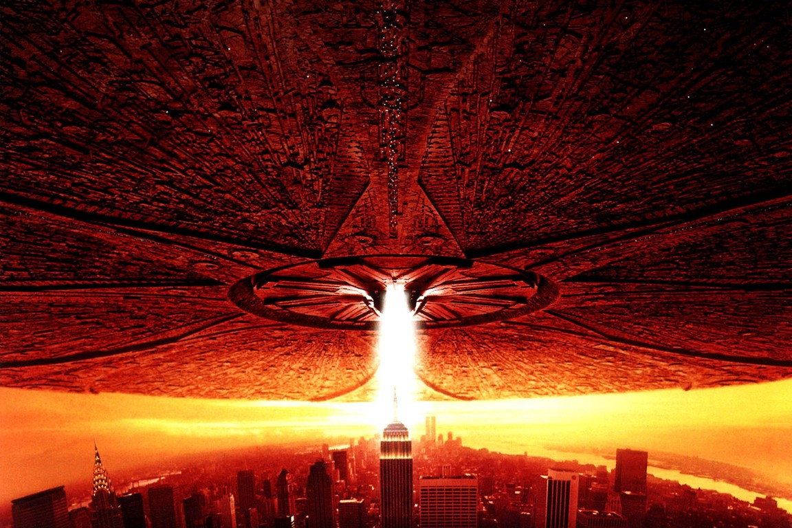 independence day movies wallpaper allwallpaperin 16956