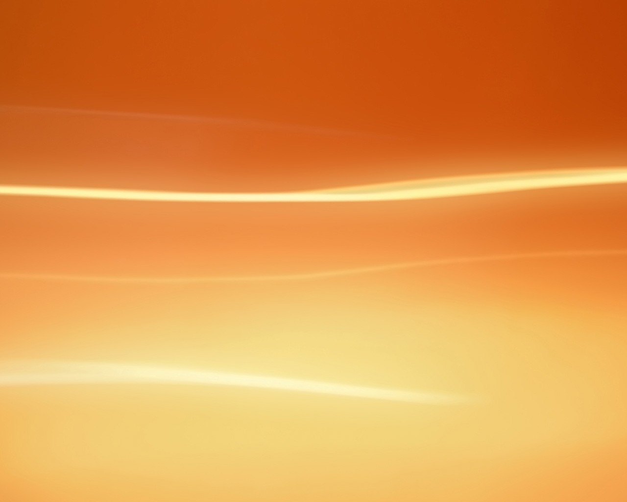 awesome abstract yellow orange - photo #10
