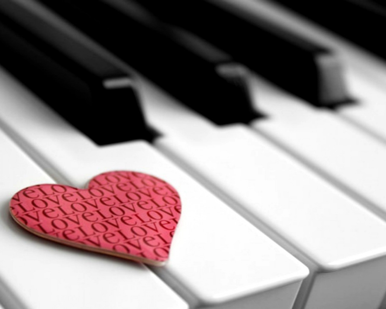 music piano harmony melody mystical inspiration sublime