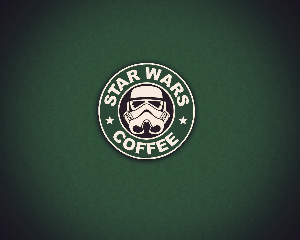 Favori Star wars stormtroopers coffee starbucks wallpaper | AllWallpaper  PG48