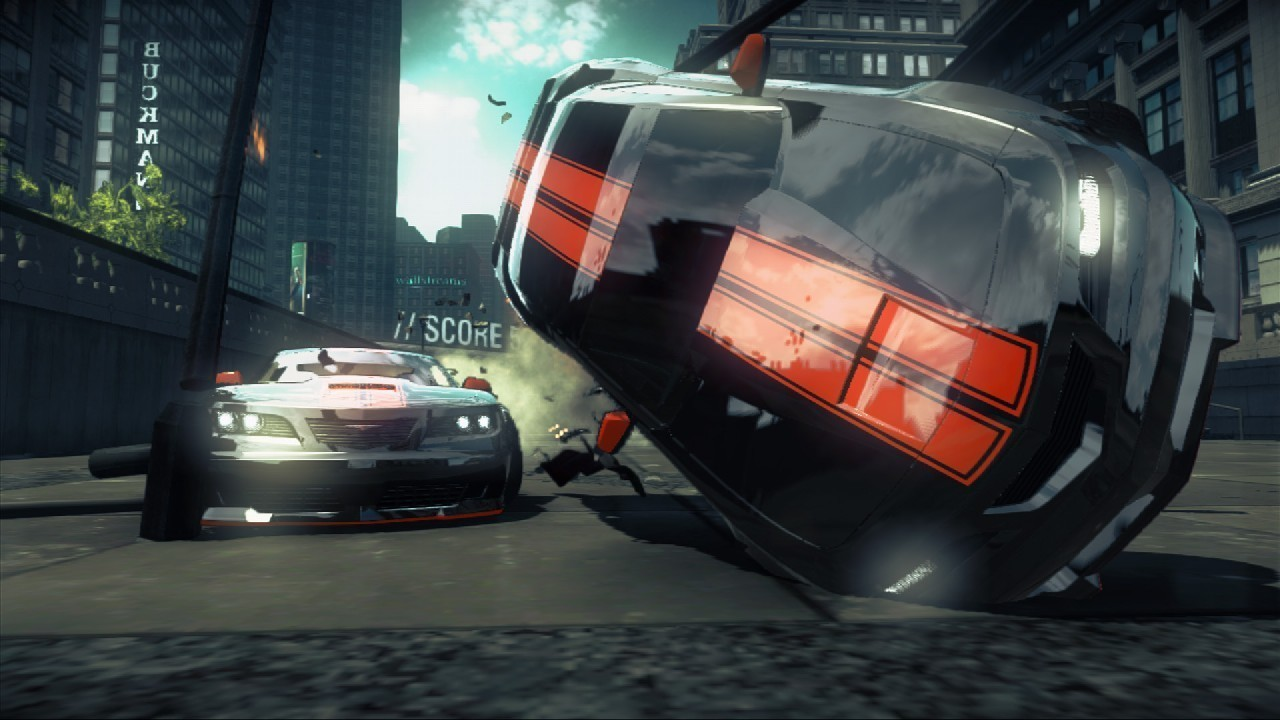need for speed most wanted wallpaper allwallpaperin