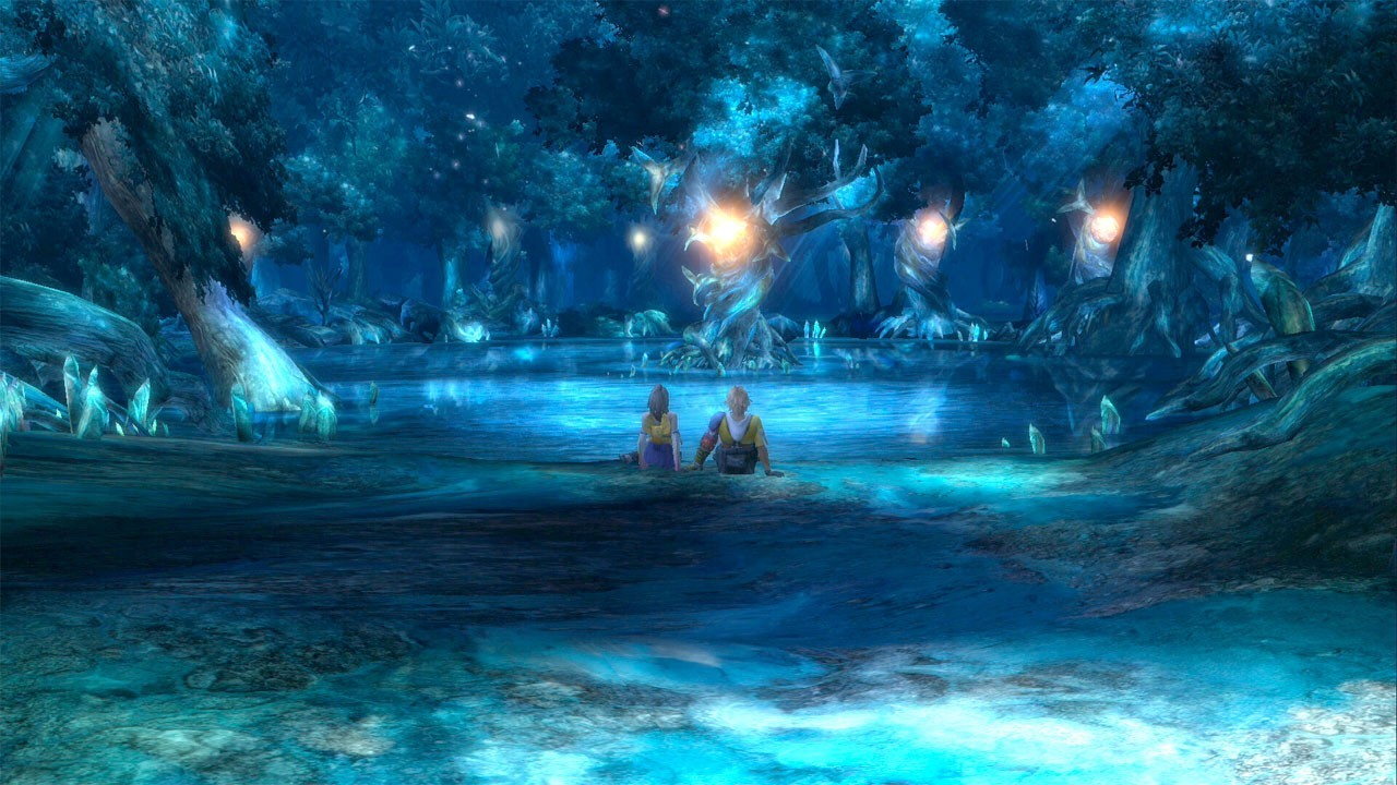 final fantasy x screens wallpaper allwallpaper in 14875 pc en