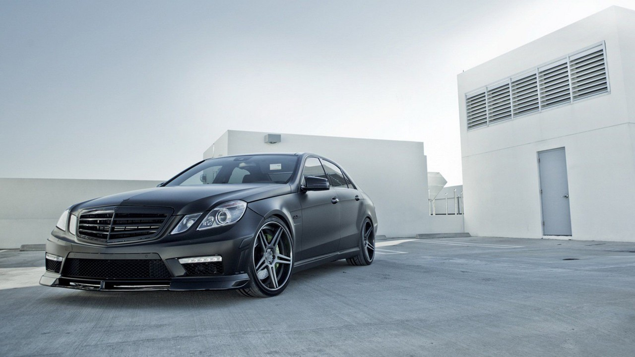 black cars germany front wheels roadster mercedes benz wallpaper allwallpap. Cars Review. Best American Auto & Cars Review