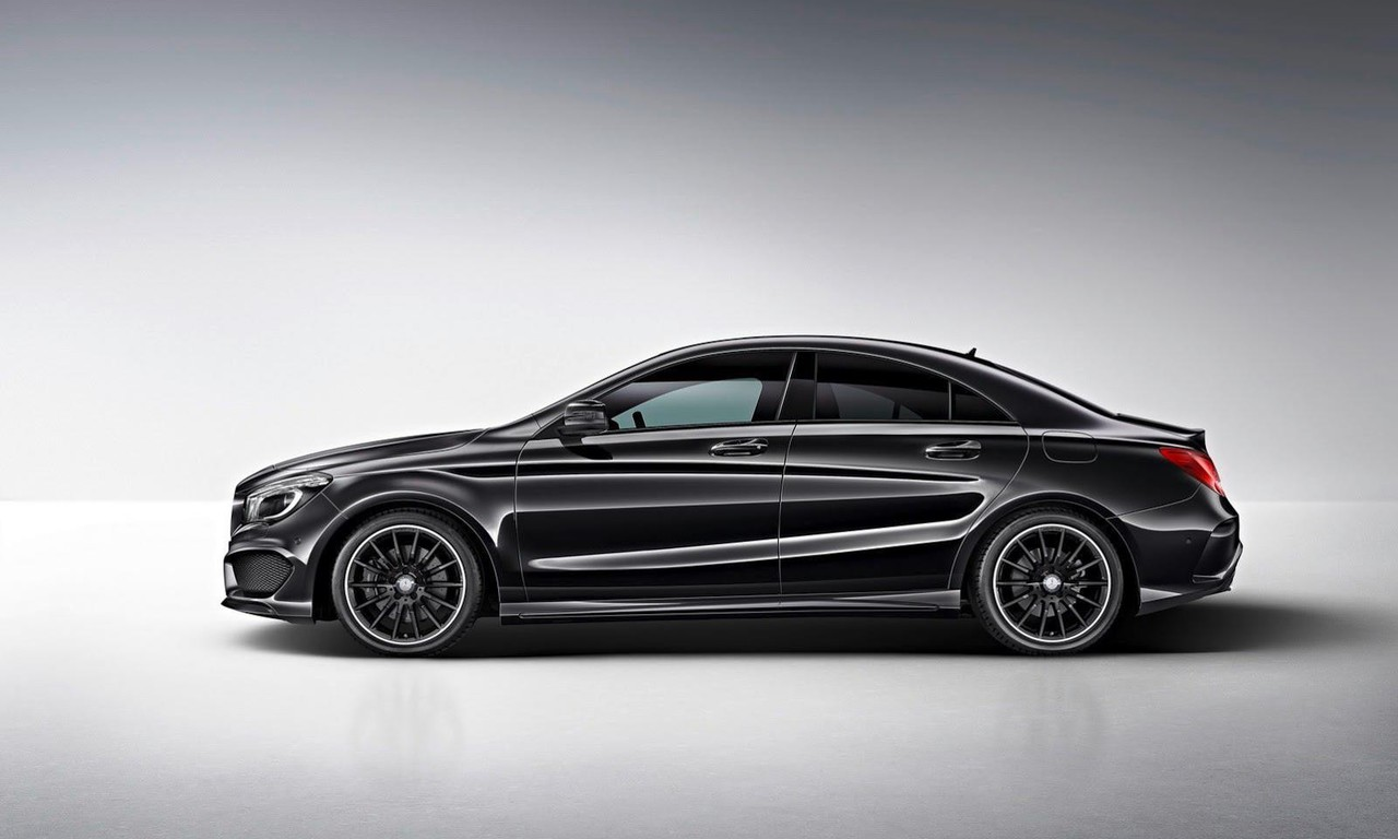 amg benz germany mercedes cla wallpaper 10501 pc en. Cars Review. Best American Auto & Cars Review