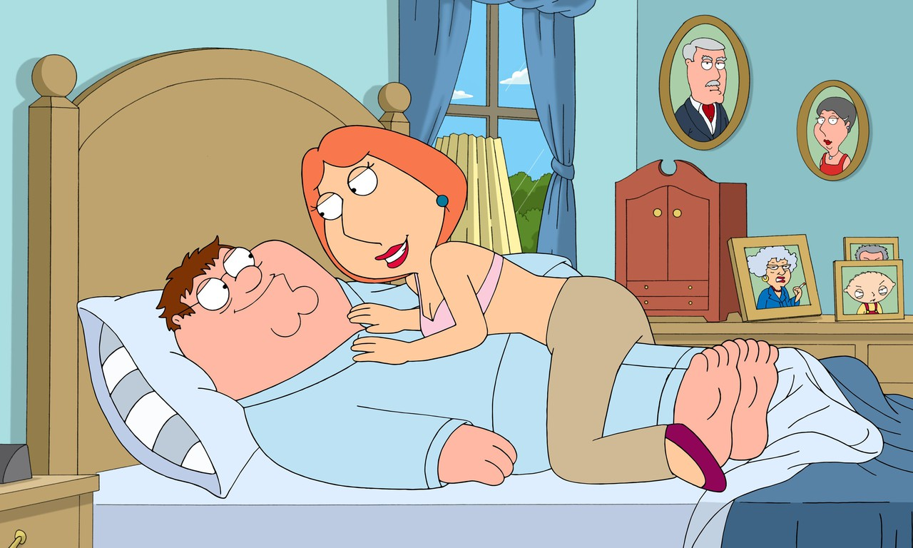 free family guy sex pictures  186127
