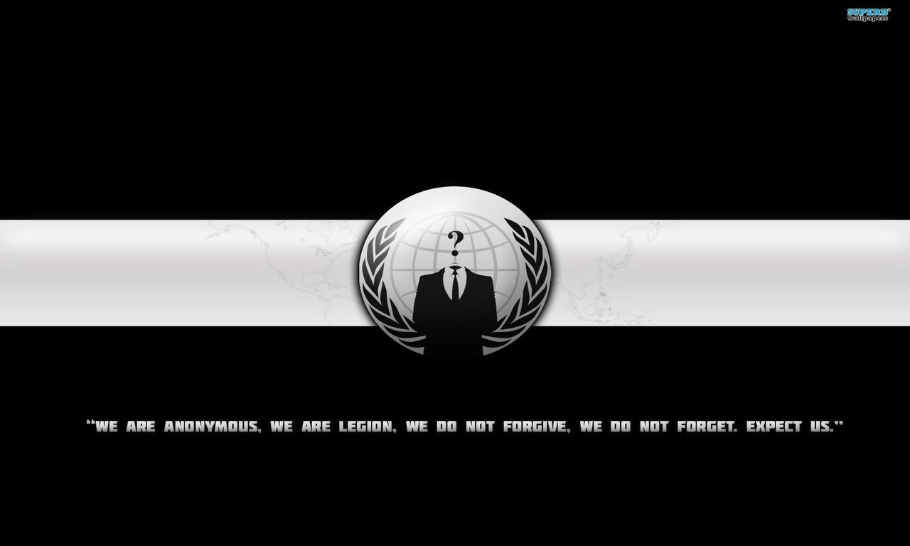 Anonymous Wallpaper Hd Iphone The Galleries Of Hd Wallpaper