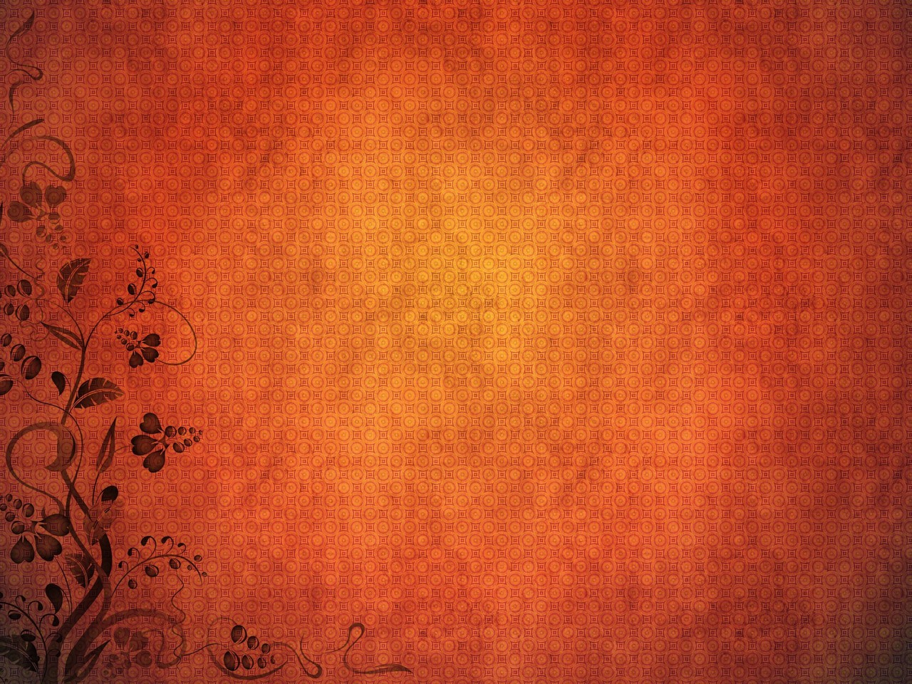 Photo collection simple textures minimalistic - Photo wallpaper ...