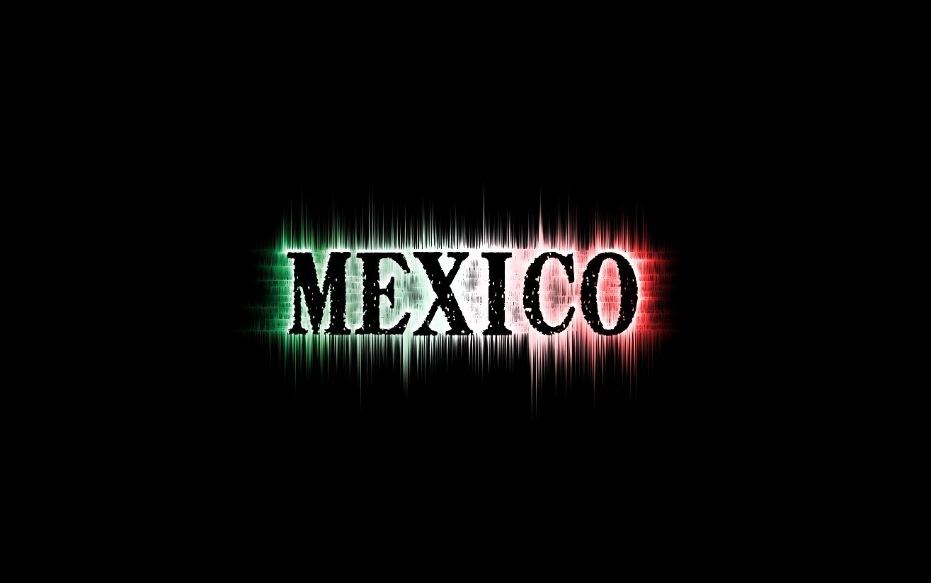 mexico wallpaper | allwallpaper.in #10961 | pc | en