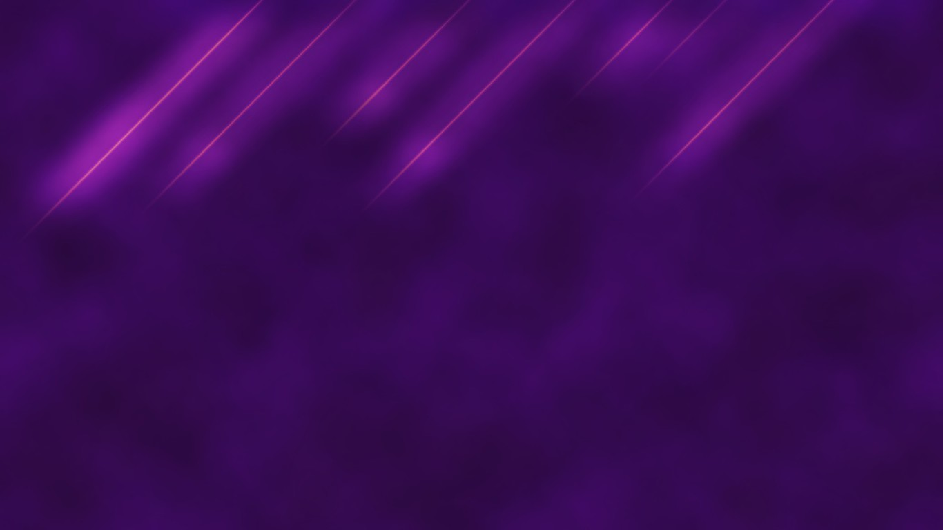 Wallpaper resolutions Purple