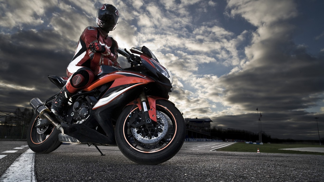 Luxury Motorcycle Hd Wallpapers: Vehicles Motorcycles Wallpaper